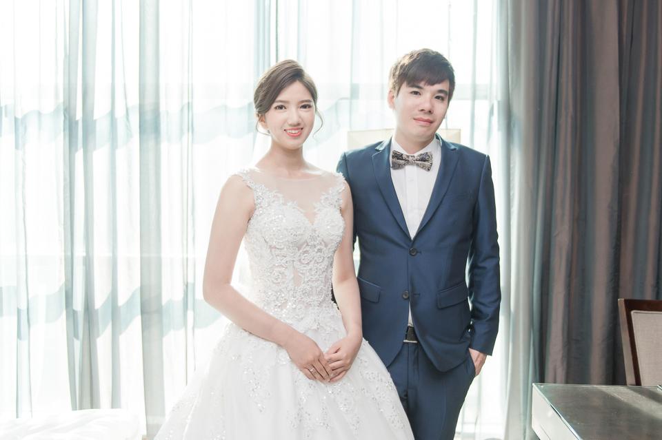 高雄婚攝 海中鮮婚宴會館 有正妹新娘快來看呦 C & S 047