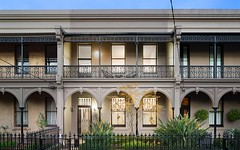 32 Gore Street, Fitzroy VIC