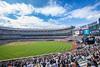 Yankees-2186