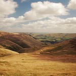 View from Kinder Scout thumbnail