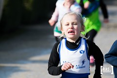 """2018_Nationale_veldloop_Rias.Photography5 • <a style=""""font-size:0.8em;"""" href=""""http://www.flickr.com/photos/164301253@N02/44810376702/"""" target=""""_blank"""">View on Flickr</a>"""