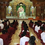 20180611 -  1st School Assembly (BLR) (9)