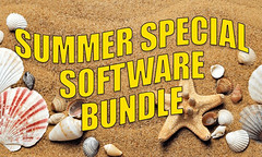 Summer Special Software Bundle Review – Honest Review (Sensei Review) Tags: internet marketing summer special software bundle alessandro zamboni bonus download oto reviews testimonial