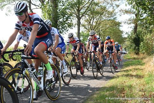 Omloop der Vlaamse gewesten (404)