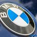 BMW-630i-GT-19