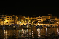 2018.08.16 Urlaub Mallorca (1) Delfin Tour Katamaran Cala Ratjada (klemenshorst) Tags: mallorca delfin meer urlaub hai palma cala ratjada es caregador capdepera