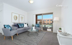 45/52 Oxford Street, Epping NSW
