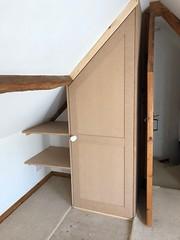 JDS carpentry 4