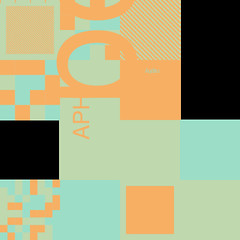 Image of the Day 2018/08/28 (funkyvector) Tags: iotd algebra countdown graphics print wordmap