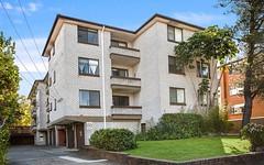 10/38-40 Gould Avenue, Lewisham NSW