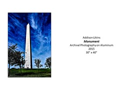 "Monument • <a style=""font-size:0.8em;"" href=""https://www.flickr.com/photos/124378531@N04/29429690167/"" target=""_blank"">View on Flickr</a>"