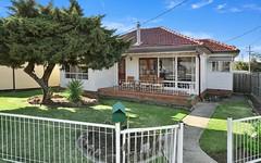 385 Blaxcell Street, Granville NSW