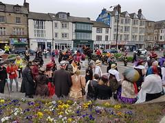 20180602_164556 (d279whistler) Tags: asdo parade steampunk morecambe a splendid day out