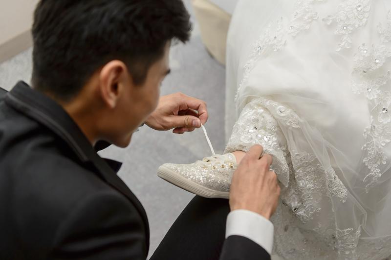婚禮紀錄,婚禮攝影,新祕Eva Lai,婚攝,婚攝小寶,MSC_0036