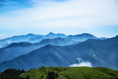 IMG_0188 (W.J.G) Tags: 合歡山 合歡北峰 小溪營地 山 百岳 canon canon6dmarkii canon2470
