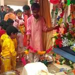20180903 Janmashtami Celebration & Get To Gather (NGP) (24)