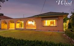 1064 Caratel Street, North Albury NSW