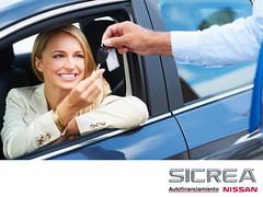 TU AUTO SIN BURÓ DE CRÉDITO. En SICREA te ayudamos a comprar tu auto si presentas adeudo en el buró de crédito 3 (autosinburodecredito) Tags: