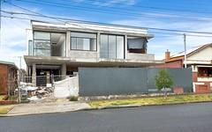 40 Mons Street, Lidcombe NSW