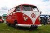 "BE-41-54 Volkswagen Transporter bestelwagen 1966 • <a style=""font-size:0.8em;"" href=""http://www.flickr.com/photos/33170035@N02/29734466597/"" target=""_blank"">View on Flickr</a>"