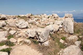 Acrocorinth   Ακροκόρινθος-55