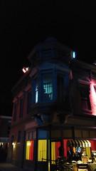 IMG_20171019_195141_1 (hauntletmedia) Tags: halloween halloweenhaunts mazes scary haunts halloweenmazes hauntedhouses hauntedhouse pennywise warnerbros horrormadehere neibolthouse georgie itmovie wb it