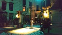 IMG_20171019_193131 (hauntletmedia) Tags: halloween halloweenhaunts mazes scary haunts halloweenmazes hauntedhouses hauntedhouse pennywise warnerbros horrormadehere neibolthouse georgie itmovie wb it