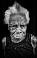 Cuba 2018 (mauriziopeddis) Tags: bn bwn bianconero blackandwhite portrait portraits ritratto ritratti face viso people culture cultural reportage black cuba habana havana avana caribe caraibi