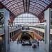 2018 - Belgium - Antwerp - Centraal Station - 4 of 5