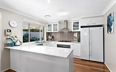 10 Vines Avenue, Shell Cove NSW