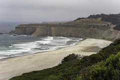 Tunitas Creek Beach (Blazing Star 78613) Tags: tunitascreekbeach halfmoonbay california c californiacoast californiacentralcoast westcoast