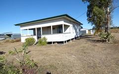 507 Logan Road, North Albury NSW