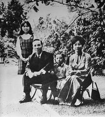 Gia đình TT Nguyễn Văn Thiệu (manhhai) Tags: vietnam vnm