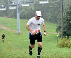 2018 ENDURrun Stage 5 Sneak Peek: 25.6km Mountain Run (runwaterloo) Tags: julieschmidt 2018endurrun256km 2018endurrun endurrun runwaterloo 12 m528