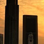 ..golden tower.. thumbnail