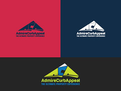 Real Estate Logo (Professional Logo Designer) Tags: abstract architect build buildings circle city community construction development downtown finance home house housing industrial industry insurance logo manufacturing market office realestate realty rental round skyscraper