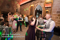 BorthwickCastle-18819619 (Lee Live: Photographer) Tags: borthwickcastle brideandgroom ceilidhdancing cutingofthecake edinburgh firstdance flowers gaygordons leelive longexposure luxuryweddingvenue ourdreamphotography piper rings romanticcastle scotland scottishcastle seantennent signingoftheregister speeches thegarrison thegreathall weddingcar weddingceremony weddingvows wwwourdreamphotographycom