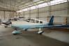 Piper PA-32-260 G-ATRX