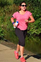 IMG_7482 (Adam.Eales91) Tags: parkrunuk parkrun marketharborough harborough harboroughdistrict leicestershire wellandpark runner runners