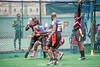 DSC_8207 (gidirons) Tags: lagos nigeria american football nfl flag ebony black sports fitness lifestyle gidirons gridiron lekki turf arena naija sticky touchdown interception reception