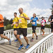 """Royal Run 2018 • <a style=""""font-size:0.8em;"""" href=""""http://www.flickr.com/photos/32568933@N08/30438683638/"""" target=""""_blank"""">View on Flickr</a>"""