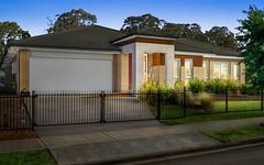 2 Matcham Street, Jordan Springs NSW