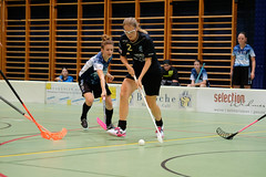 uhc-sursee_sursee-cup2018_sonntag-stadthalle_025
