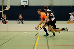 uhc-sursee_sursee-cup2018_sonntag-stadthalle_002