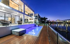 10 Lakeland Key, Broadbeach Waters QLD