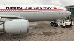 TC-JNC (Breitling Jet Team) Tags: tcjnc turkish airlines retro livery euroairport bsl mlh basel flughafen lfsb