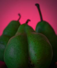DSC07517.jpg (RodneyJFlickr) Tags: cheeks ass stilllife pears green fruit sensual butt