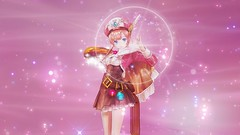 Nelke-and-the-Legendary-Alchemists-Ateliers-of-the-New-World_2018_09-03-18_007