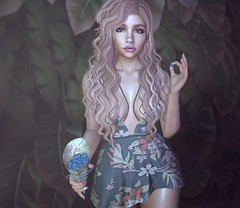 But what was there to say? (Yuna.Styles) Tags: limerence maitreya bloggingsl fashion catwahead sadness chicmoda foggy chicchica theliasoncollaborative fashionsl secondlife secondlifeevents secondlifefashion theliaisoncollaborative