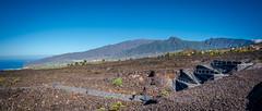 la palma,Canary Islands (Jayhopephotography) Tags: lapalma spain blue skies landscape volcanic scenic tourist outdoors holiday travel visit canary islands
